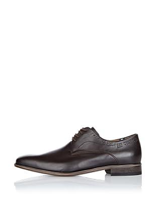 Fretz Men Zapatos Hendry (Moka)