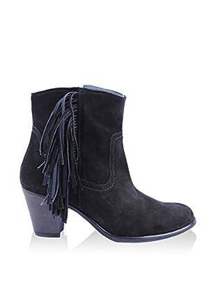 SOTOALTO Cowboy Boot