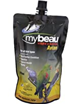 My Beau Avian For Birds, 300ml