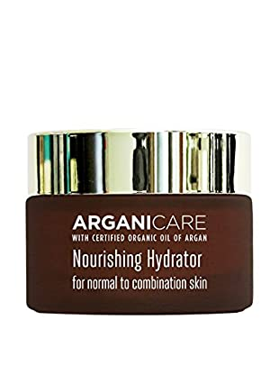 ARGANICARE Crema Hidratante Hydrator 50 ml