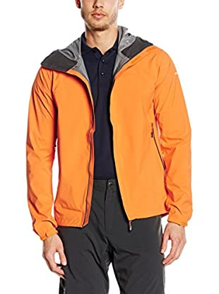 Peak Performance Chaqueta Técnica Swift J