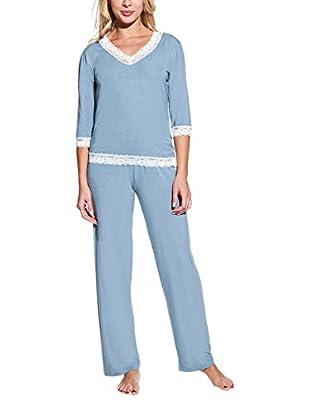 Luisa Moretti Pyjama
