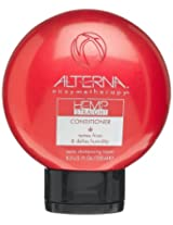 Alterna Hemp Straight Conditioner 8.5-Ounce Bottle