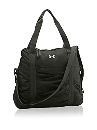 Under Armour Schultertasche Ua The Works Tote
