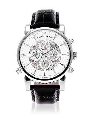 Boudier&Cie Reloj automático   42 mm