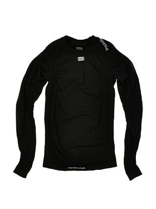 Sportful Malla Underwear Intima (Negro)