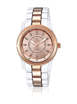 RADIANT Reloj de cuarzo RA165205