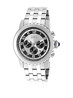 Invicta Watch Reloj de cuarzo Man 19461 50 mm