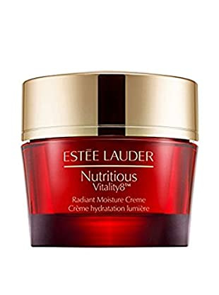 Estee Lauder Gesichtscreme Nutritious Radiant Moisture 50 ml, Preis/100 ml: 85.90 EUR