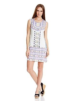 HHG Kleid Forqueta