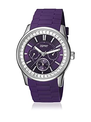ESPRIT Quarzuhr Woman Starlite 39.0 mm