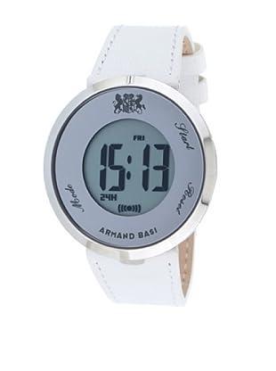 Armand Basi Reloj A0961L01