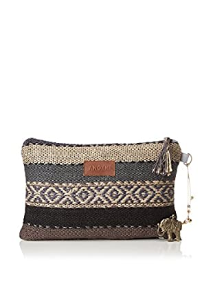 Anokhi Clutch Willow