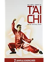 The Small Book Of Tai chi 7 Simple Exercises