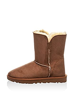 FOX LONDON Winterstiefel FX1802