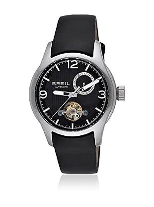 Breil Reloj de cuarzo Man TW0776 40 mm