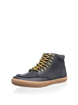 Generic Surplus Men's Work Boot (Nine Iron)