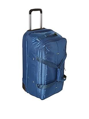 Roncato Trolley Tasche  65 cm