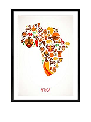 Little Nice Things Bild Africa