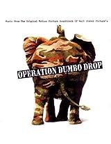 Operation Dumbo Dump