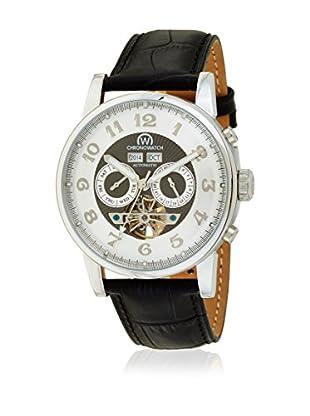 Chronowatch Automatikuhr Camara HA5310C2GBCT  44 mm