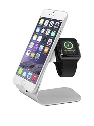 UNOTEC Soporte Smartphone & Watch