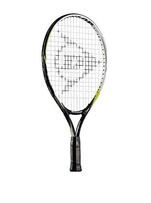 Dunlop Racchetta M 5.0 19
