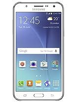 Samsung Galaxy J7 SM-J700F (White)