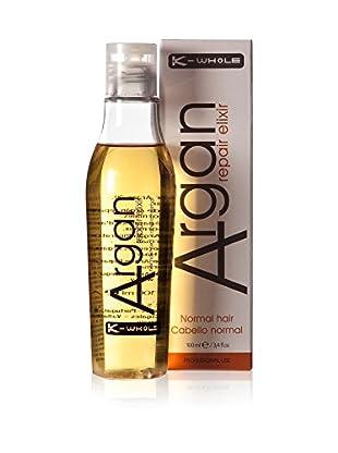 K-Whole Haarpflege Aganöl normales Haar 100 ml, Preis/100 ml: 12.95 EUR