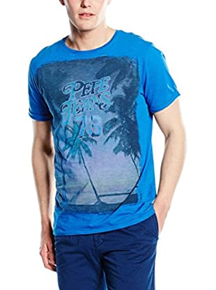 Pepe Jeans London Camiseta Manga Corta Freestone