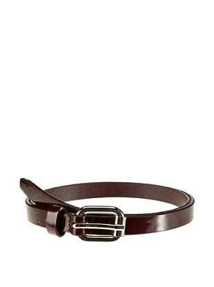 Mexx Metropolitan Cinturón Regina (Marrón oscuro)