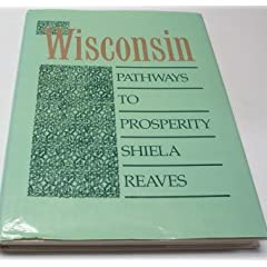 Wisconsin: Pathways to Prosperity