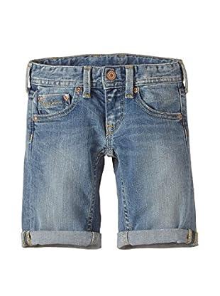 Pepe Jeans Short Becket  Junior