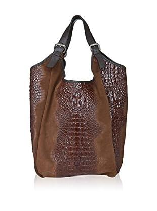 Laura Moretti Tote Bag