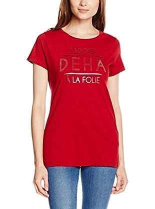DEHA T-Shirt B22411
