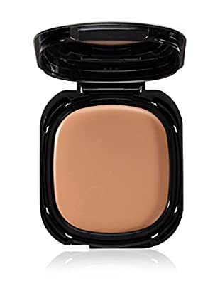 SHISEIDO Base De Maquillaje Compacto Advanced Hydro-Liquid I60 12 g