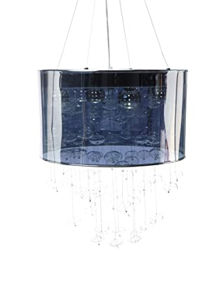 Kirch Lighting Particle Chandelier