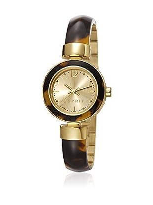 ESPRIT Reloj de cuarzo Woman ES107712002 26 mm