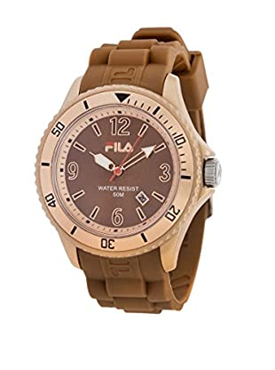 Fila Reloj de cuarzo FA-1023-48 44 mm