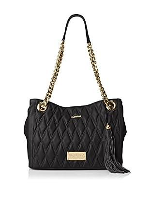 Women Bag handbags Handbags Bag Thread Female Plum Bag crossbody Leather For Women Ivp6w6