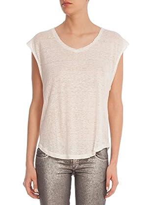 BDBA T-Shirt Manica Corta