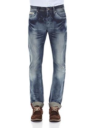 Pepe Jeans London Vaquero Helston (Vaquero)