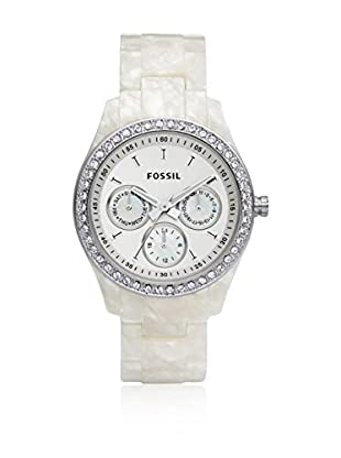 Fossil Reloj ES2790