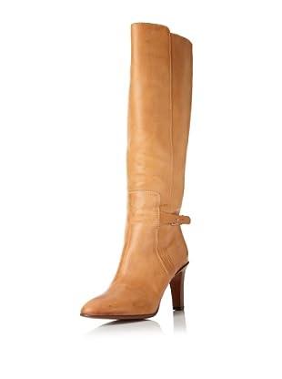 Chloé Women's Knee-High Boot (Elah)