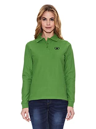 POLO CLUB CAPTAIN HORSE ACADEMY Poloshirt Custom Fit