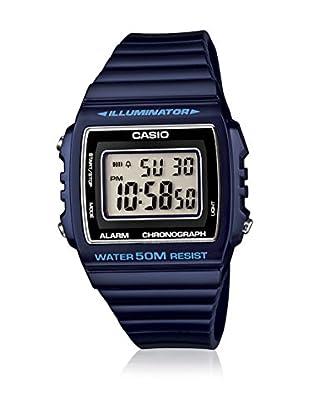 Casio Reloj con movimiento cuarzo japonés Unisex Unisex Unisex Unisex Sports 40.0 mm