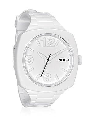 Nixon Quarzuhr A265-100  41 mm