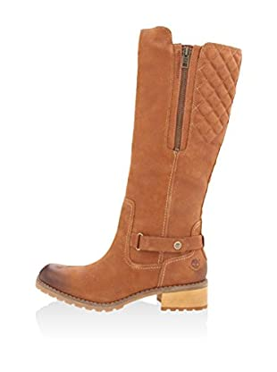 Timberland Stiefel Ek Aply Tal Wp Boot