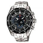 CASIO EDIFICE EF550 RBSP RED BULL