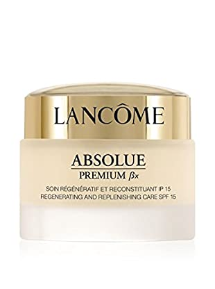 Lancôme Tagescreme Premium Bx 15 SPF  50 ml, Preis/100 ml: 243.9 EUR
